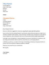 do my chemistry application letter cheap creative essay
