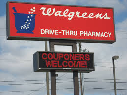 is walgreens pharmacy open on thanksgiving april 2014 shore savings with patti