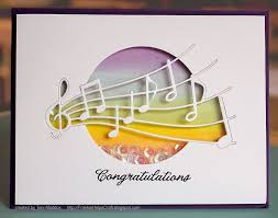 musical cards image result for memory box dies card ideas musical