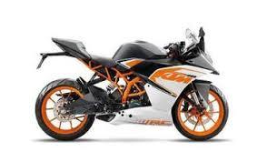 latest honda cbr bikes honda cbr 250r price mileage review honda bikes