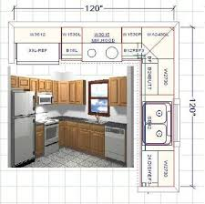 Kitchen Cabinet Layout Tools Kitchen Design Tools Online Kitchen Design Tools Online Far