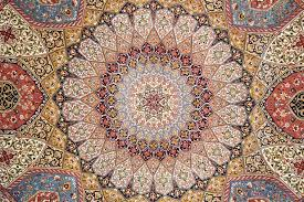 rugs from iran interesting facts about iran just facts