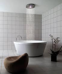 Round Bathtub Free Standing Bathtub Round Methacrylate Geo 180 1g1t8bi0cr