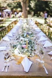 party table rentals near me whimsical oak canyon ranch wedding premiere party rents