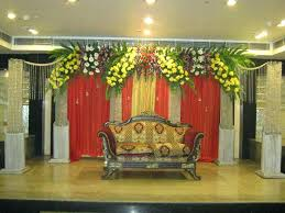 cheap wedding decorations wedding decorations cost cozy