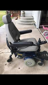 Scooter Chair Jazzy Wheel Chair Scooter Bottineau Nd Classifieds