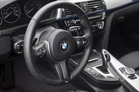 customized bmw 3 series 2018 bmw 3 series car review autotrader