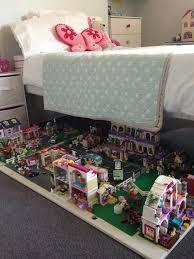 Cool Storage Ideas 25 Best Lego Storage Ideas On Pinterest Boys Room Ideas Diy