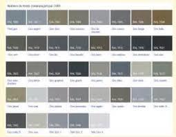 couleur gris perle pour chambre superbe couleur gris perle pour chambre 16 peinture brillante