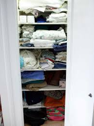 recommendation linen closet replacement roselawnlutheran