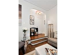 Foyer Lighting Modern Modern Foyer Lighting Ideas Home Design U0026 Architecture Cilif Com