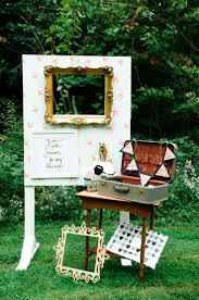 Canopy Photo Booth by 138 Best Photo Booths And Backdrops Vintage Themed Images On