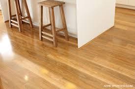 Laminate Flooring Perth Evolution Laminate Flooring Hardwood Flooring Floating Floors