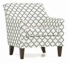 awesome contemporary accent chairs for interior designing home