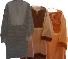 hebrew garments for sale worship wear tallit tzit tzit techelet string scarves kippah