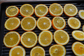 homemade orange spice potpourri a great gift idea thrifty jinxy