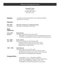 Deli Clerk Job Description Entry Level Medical Assistant Resume Sample Resume Sample