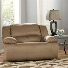 Ashley Reclining Loveseat With Console Ashley Double Recliner U2013 Querocomprar Me