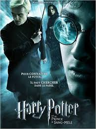 regarder harry potter et la chambre des secrets en regarder harry potter et la chambre des secrets en 1