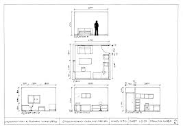 interior design u2013 design drawing part 1 u2013 co u0027b by design