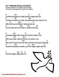 singable bookshelf k o sing books with emily the blog