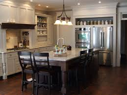 hgtv rate my space kitchens kitchens on a budget our 10 favorites from rate my space diy
