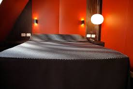 chambre des metier laval chambre des metiers laval meilleur de du matériel médical avec laval