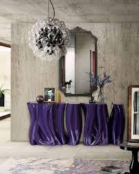 Home Decor Trends For 2015 1494 Best Interior Design Trends For 2015 Images On Pinterest