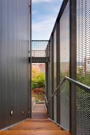 david coleman architecture designs a contemporary home in seattle