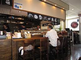 Traditional Japanese Kitchen - hime sushi traditional japanese restaurant vancouver bc