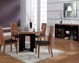 italian dining room sets dinning contemporary italian furniture italian design furniture
