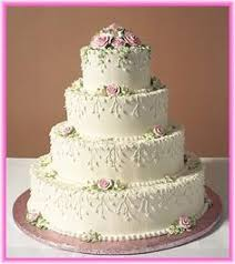 beautiful spring wedding cake beautiful wedding cakes