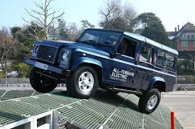 new land rover defender coming by 2015 2020 land rover defender will be electrifying loaded 4x4