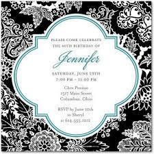 formal invitations template formal invitation template 43 free