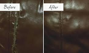 Leather For Sofa Repair Leather Sofa Repair Kits Leather Furniture Repair Kit Toronto