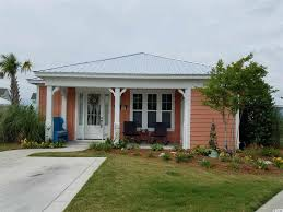 Nicole Curtis Homes For Sale by Myrtle Beach Homes For Sale Property Search In Myrtle Beach