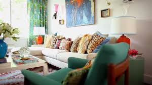 Better Homes And Gardens Decorating Ideas by Apartment Decorating Ideas With Eddie Ross Youtube