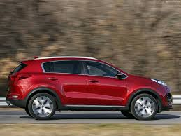 kia sportage uk 2016 pictures information u0026 specs