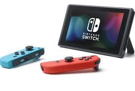 pubg nintendo switch nintendo switch games news gtav dragon ball fighterz