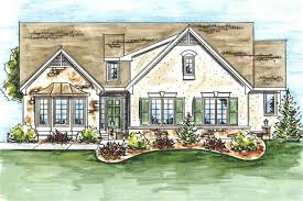 country home plans one story one story country house plans luxamcc org