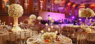top wedding planners top wedding planning companies in india top 10 wedding planners