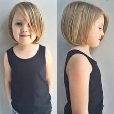 kids angle haircut 12 year old girls hairstyles haircut trends pinterest girl