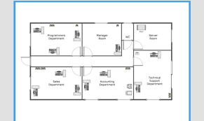 floor plan layout sle network floor plan layout home building plans 6891