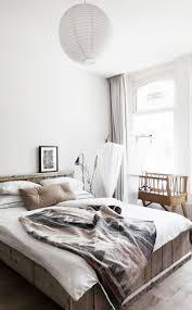 Simple Wooden Beds 89 Best Simple U0026 Plain Bed Room Images On Pinterest 3 4 Beds