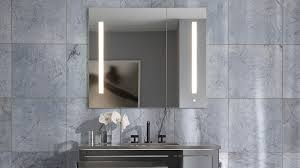 bathroom cabinets mirror cabinet lowes bathroom mirrors home