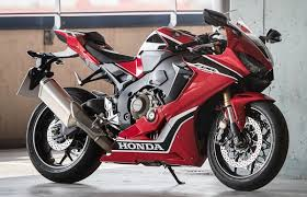 new honda cbr1000rr fireblade and fireblade sp launched in india