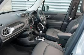 jeep renegade interior colors jeep renegade technobok reviews
