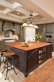 Quoizel Island Light 124 Best Quoizel Kitchen Images On Pinterest Chandeliers