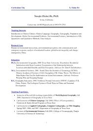 Resume Job Duties Examples Of Resumes Document Controller Cv Sample Job