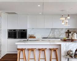tropical kitchen design ideas renovations u0026 photos
